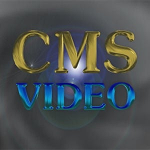 Profile picture for Chris Mark Smith