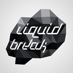 Profile picture for Liquid Break