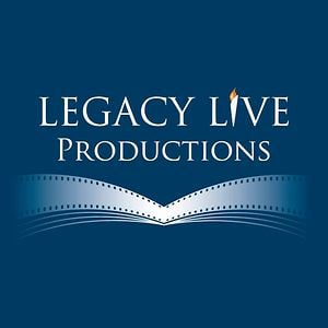 Profile picture for Legacy Live Productions