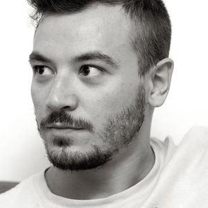 Profile picture for Roberto La Forgia