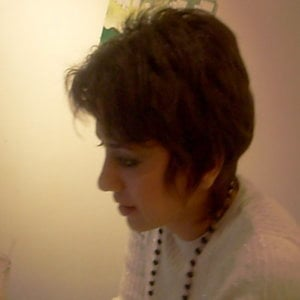 Profile picture for Arghavan