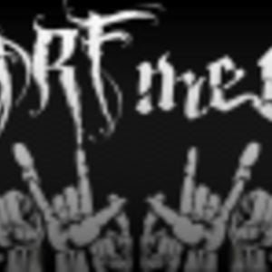 Profile picture for ARF Metal