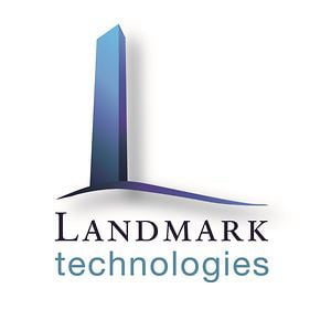 Profile picture for Landmark Technologies