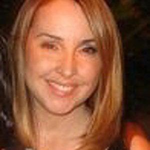 Profile picture for Elaina Scott