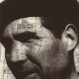 Profile picture for Rastros de rostros