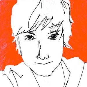 Profile picture for Tony Tran