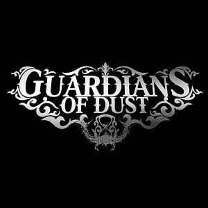 Profile picture for Guardians Of Dust