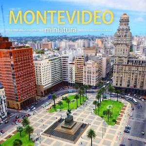 Profile picture for Montevideo Miniatura