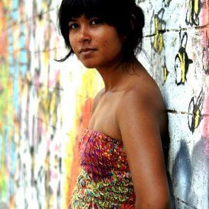 Profile picture for Sonia