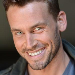 Profile picture for John-Michael Carlton