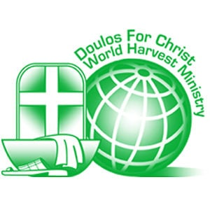 Profile picture for Doulos for Christ World Harvest