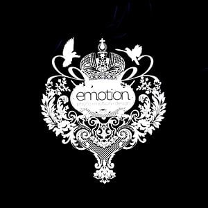 Profile picture for Emotion Video