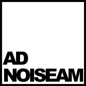 Profile picture for Ad Noiseam