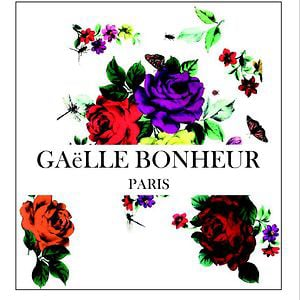 Profile picture for Gaëlle Bonheur