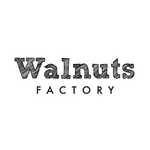 Profile picture for Walnuts Factory
