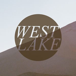 Profile picture for West Lake Films