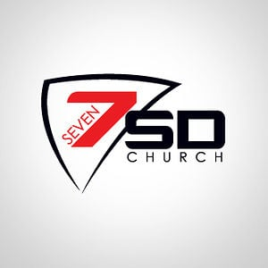 Profile picture for Seven San Diego Church