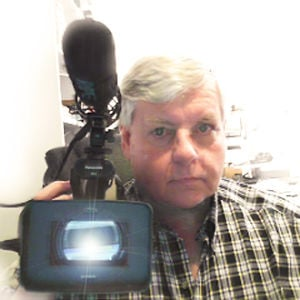 Profile picture for Ed Merritt