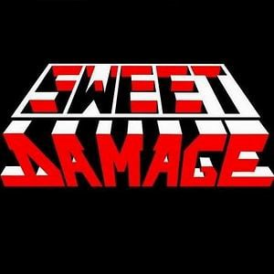 Profile picture for Sweet Damage Crew