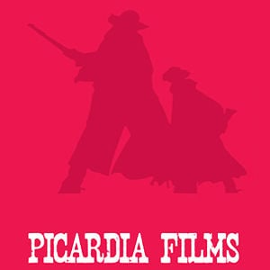 Profile picture for picardia films