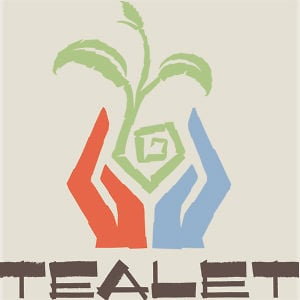 Profile picture for Tealet