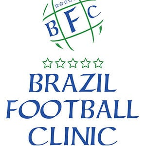 Profile picture for Brazil Football Clinic