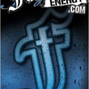 Profile picture for Forgiven Energy