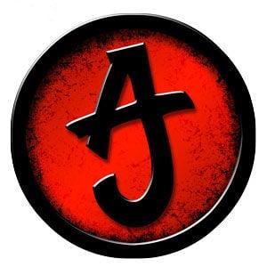 Profile picture for AuntJaneNation