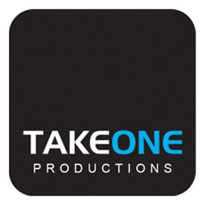 Profile picture for Take One Productions