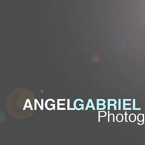 Profile picture for Angel Gabriel