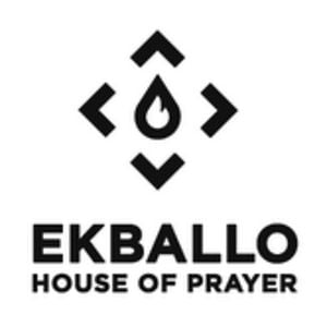Profile picture for Ekballo House of Prayer
