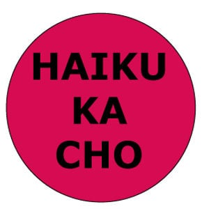 Profile picture for Haikukacho