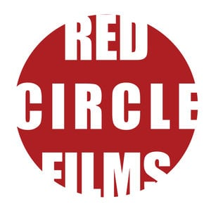 Profile picture for Red Circle Films
