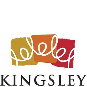 Profile picture for Kingsley Church of Christ