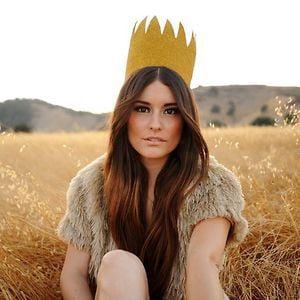Profile picture for Andrea Garcia