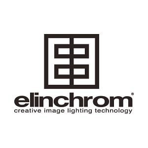 Profile picture for ElinchromLTD