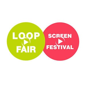 Profile picture for LOOP Barcelona