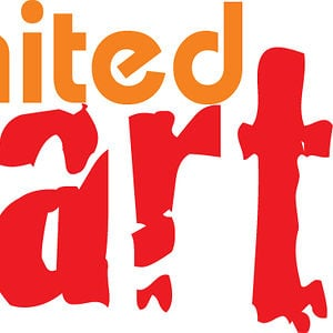 Profile picture for United Arts