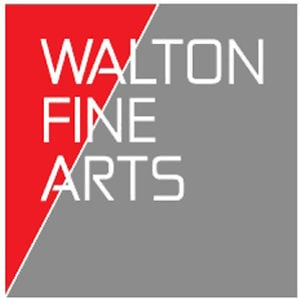 Profile picture for Walton Fine Arts