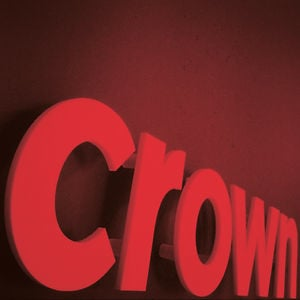 Profile picture for Crown