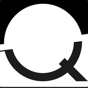 Profile picture for QpixVideo