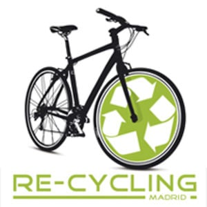 Profile picture for Recycling Madrid