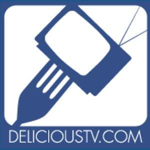 Profile picture for Delicious TV