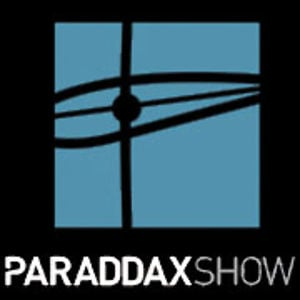Profile picture for PARADDAX SHOW