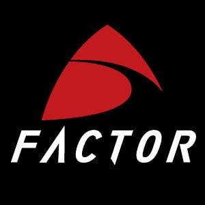 Profile picture for Factor