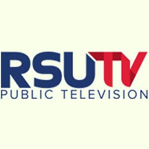 Profile picture for RSU Public TV