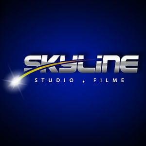 Profile picture for Skyline Studio Filme