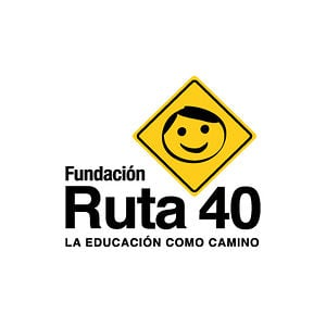 Profile picture for Fundación Ruta 40