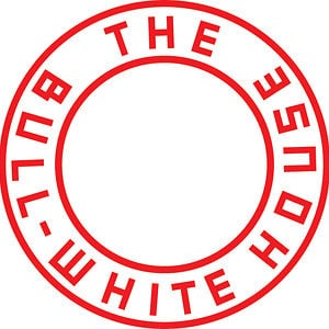 Profile picture for The Bull-White House