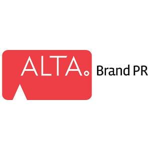 Profile picture for ALTA Brand PR